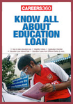 Know all about Education Loan