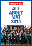 All About MAT 2014