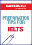 IELTS Preparation tips
