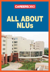 All about NLUs