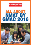 All About NMAT By GMAC 2016