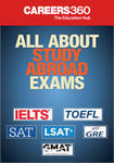 Study Abroad Exams