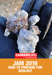 JAM 2016 How to Prepare for Geology