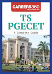 TS PGECET - A Complete Guide