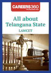All about TS LAWCET Exam