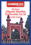 All About Aligarh Muslim University LLM E-Book
