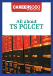 All About TS PGLCET E-Book
