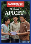 All About APICET