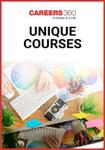 Unique Courses