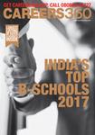 Top B-Schools in India 2017