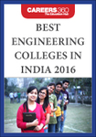 Best Engineering Colleges in India 2016