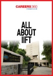 All About IIFT