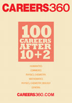 100 Careers after 10+2