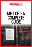 MHT CET- A Complete Guide