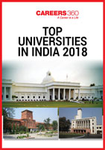 Top Universities in India 2018