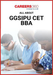 All About GGSIPU CET BBA
