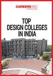 Top Design Colleges in India
