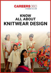Know all about Knitwear Design