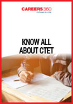 Know all about CTET