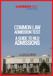 CLAT E-Book: A Guide to NLU Admissions