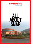 All About SNAP