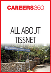 All About TISSNET