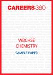 WBCHSE Chemistry Sample Paper
