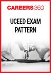 UCEED Exam Pattern