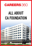 All About CA Foundation
