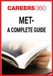 MET - A Complete Guide