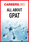 All About GPAT