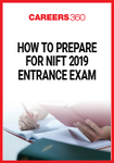 How to Prepare for NIFT Entrance Exam