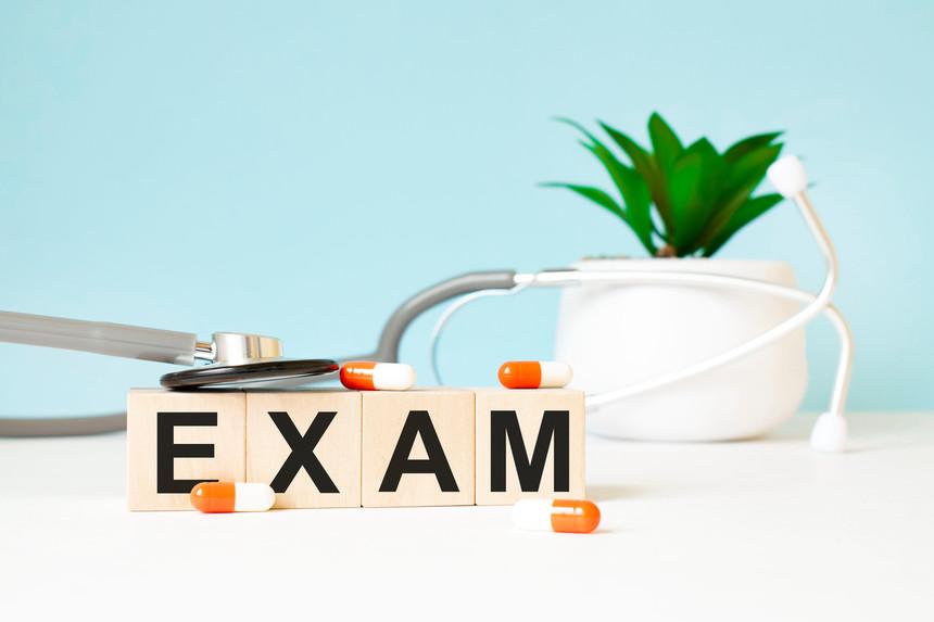 INI CET 2021: Doctors Move Supreme Court Seeking Deferral Of Exam