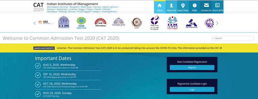 CAT-2020-Official-Website_oygCj5w