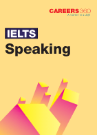 IELTS Speaking Practice Test- Speaking Sample Test Part 2 Prompt