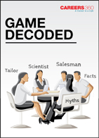 Game Decoded