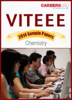 VITEEE 2014 Chemistry- Sample Papers