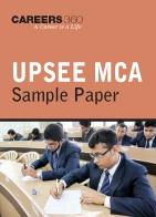 UPSEE MCA 2014 sample paper 2