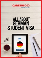 Germany Student Visa Guidelines