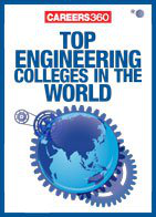 Top Engineering colleges in the World