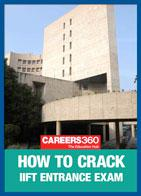 How To Crack IIFT Entrance Exam