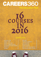 Top Professional Courses