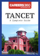 TANCET - A Complete Guide