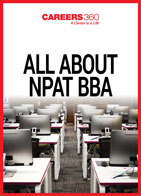 All About NPAT BBA