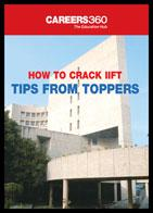 How to Crack IIFT - Tips from Toppers