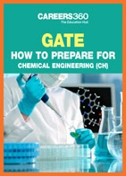 GATE: How to Prepare for Chemical Engineering