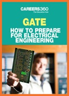 GATE: How to Prepare for Electrical Engineering