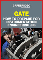 GATE: How to Prepare for Instrumentation Engineering (IN)