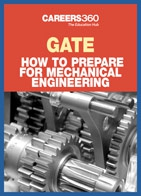 GATE: How to Prepare for Mechanical Engineering