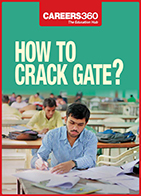 How to crack GATE?